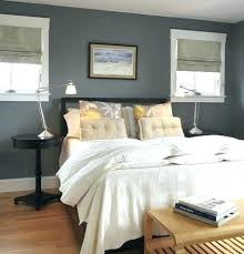 best gray paint colors for bedroom blue gray paint bedroom folou me