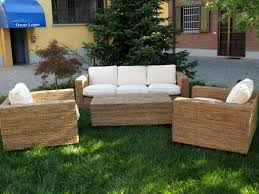 divanetti da esterno economici offerte mobili da giardino idee di design per la casa rustify us