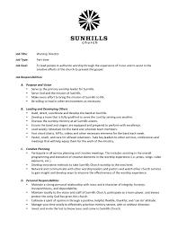 100 pastoral resume samples resume printable survey template