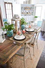 89 best tablescapes galore images on pinterest tablescapes