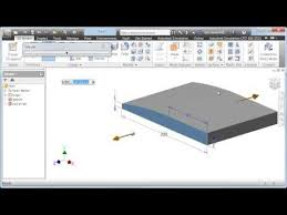 39 best inventor images on pinterest autodesk inventor