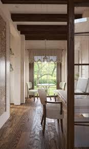 interior design courses at home 3d visualization interior design