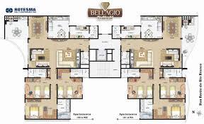 echelon floor plan 50 best of pics of aria sky suite floor plan floor and house