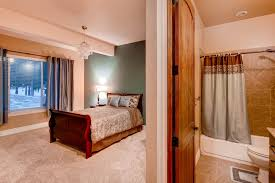 Bedroom Furniture Colorado Springs by Luxury Homes Colorado Springs Co Re Max Properties Inc The