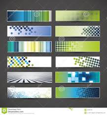 banner design ideas banner ad design by latest design ideas banner ad design design