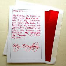 the 25 best fiance birthday card ideas on pinterest happy