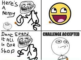 Lol Meme - lol meme
