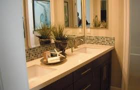 sink ideas for small bathroom bathroom remodel half remodeling ideas living room