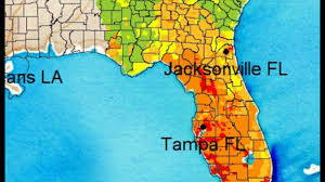 Florida Flood Zone Map by Irma To Bring Mass Power Outages Most Flood Zone Property Is Not