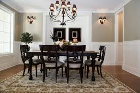 alternatives to a dining room walt danley modern alternatives to a formal dining room walt danley
