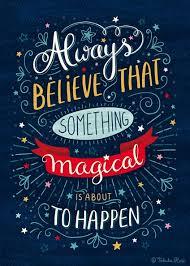 best 25 magical quotes ideas on atticus quotes
