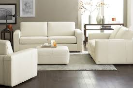 White Leather Sofa Set Furniture Red Sofa With Metal Legs By Lazar Furniture For Living