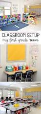 Primary Class Decoration Ideas Best 25 Hanging Classroom Decorations Ideas On Pinterest