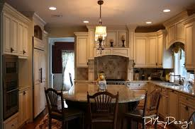 colonial style home interiors colonial home decor designs for home