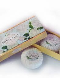paper wrapped soap hydrangea paper wrapped soap 300g saponificio varesino online