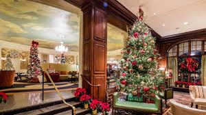 2016 holiday events in virginia u0027s blue ridge roanoke va