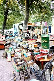 48 best braderie de lille images on pinterest flea markets