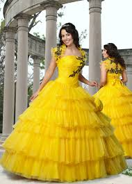 yellow dresses for weddings yellow wedding dress csmevents