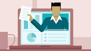 learning to run webinars
