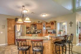 Bedroom Furniture Joplin Mo Heritage Acres Homes For Sale U0026 Real Estate Joplin Mo Homes Com