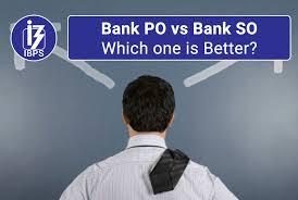 Resume For Icici Bank Po 100 Resume Icici Bank Po Resume Format Bank Po Job