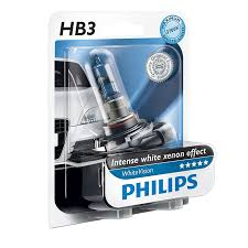 hb3 9005 headlight bulbs for cars motorcycles and vans standard
