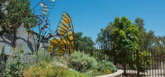 Colorado Botanical Gardens Western Colorado Botanical Gardens Grand Junction Roadtrippers