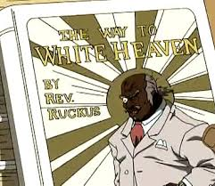 Uncle Ruckus Memes - pol politically incorrect thread 34957463