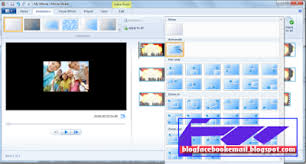 membuat intro video dengan movie maker game android terpopuler cara membuat opening video 10 aplikasi