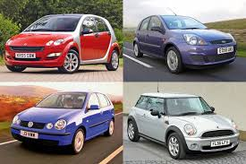 japanese car brands best cars for students 2017 auto express