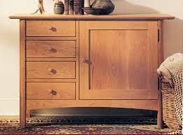 Walnut Furniture Vermont Furniture Designs - Furniture burlington vt