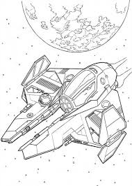 spaceship coloring pages spaceship space coloring pages mars