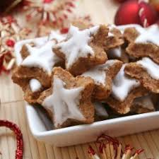 vanille hoernchen german christmas cookies recipe details