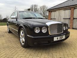 bentley arnage 2015 bentley arnage 6 8 t mulliner level ii 2007 57 2008 model year