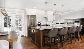 denver kitchen design kitchen design denver hotcanadianpharmacy us