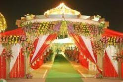 marriage planner wedding planners wedding event management system in mysore