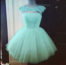 best 25 green homecoming dresses ideas on pinterest emerald