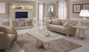 italienische esszimmer italienische esszimmer efelisan mobilya das besondere