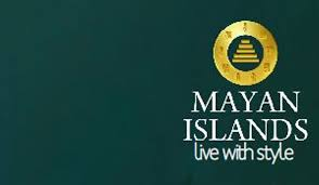 sle resume templates accountant general department belize flag ripoff report acquafino island resort and spa mayan islands