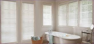 Wood Plantation Blinds Living Room Amazing Wood Plantation Blinds Lowes Window