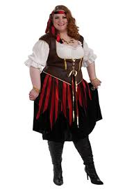10 cheap plus size womens halloween costume ideas cute costumes