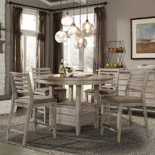 high top kitchen table and chairs top 58 supreme small kitchen table glass dining room white set high