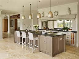 awesome small kitchen design ideas u2014 smith design simple