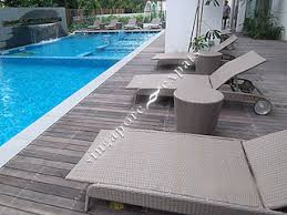 the inspira for sale 3r bedroom 1259 sqft 2250000 property
