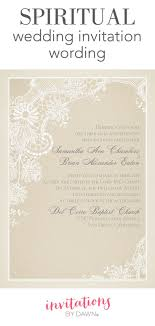 wedding announcement wording best 25 wedding invitation wording ideas on how to