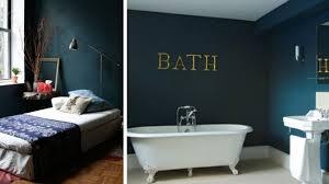 deco chambre marin couleur bleu marine chambre idées décoration intérieure farik us