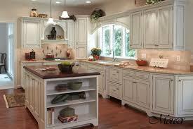 Kitchen Rustic Design Designing A Kitchen Home Design Minimalist Kitchen Design