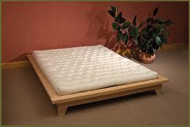 wool mattress organic mattress store