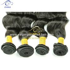 Remy Hair Extensions Cheap by Indian Remy Hair Extensions In Bangalore Cheap Brazilian Human