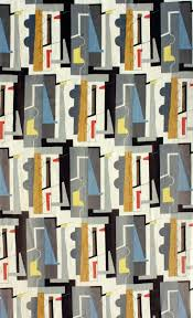 Mid Century Patterns by 274 Best Mid Century Modern Textiles Images On Pinterest Textile